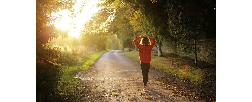 Stressmanagement: So kommst du entspannter durch den Berufsalltag
