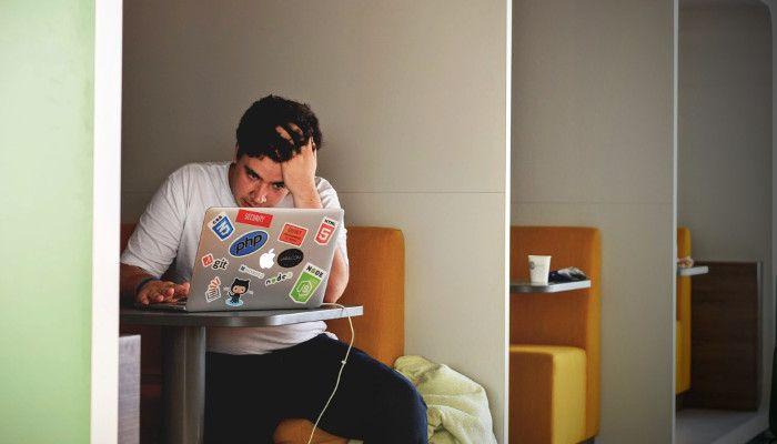 5 Wege für Workaholics, um ein leichteres Leben zu führen