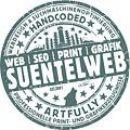 suentelweb – web | seo | print | grafik | werbung