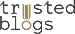 trusted blogs GmbH