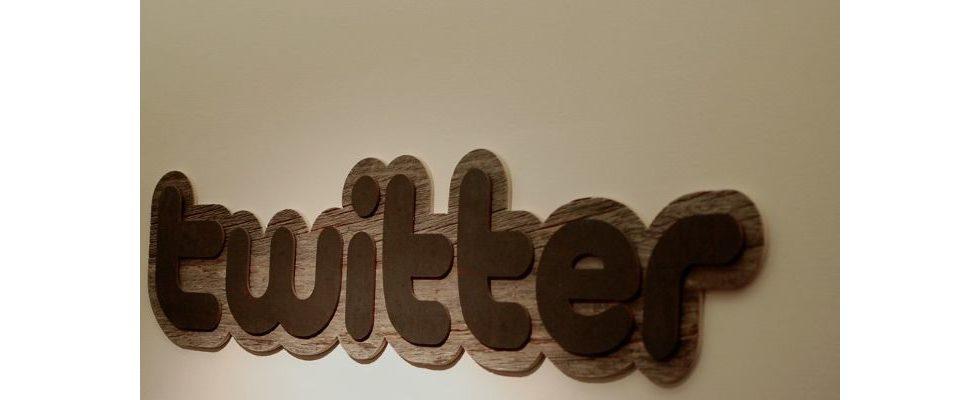 Twitter will Verifikation für jeden Nutzer einführen – eine sinnvolle Idee?