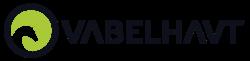 VABELHAVT