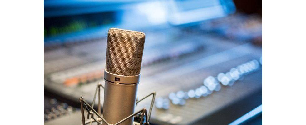 Voice Search: So geht SEO für die Sprachsuche