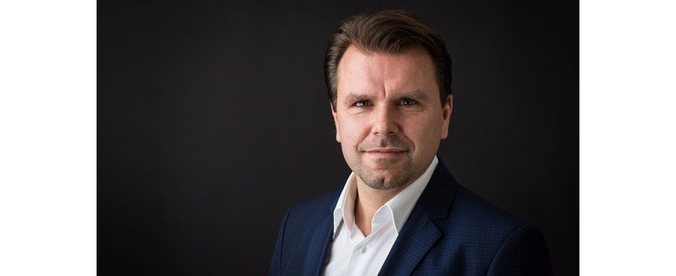 """""""Beim Thema DSGVO herrscht nach wie vor eine große Verunsicherung bei vielen Marktteilnehmern"""" – Wolfhart Fröhlich, Tools4Ads"""
