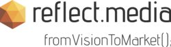 reflect.media GmbH