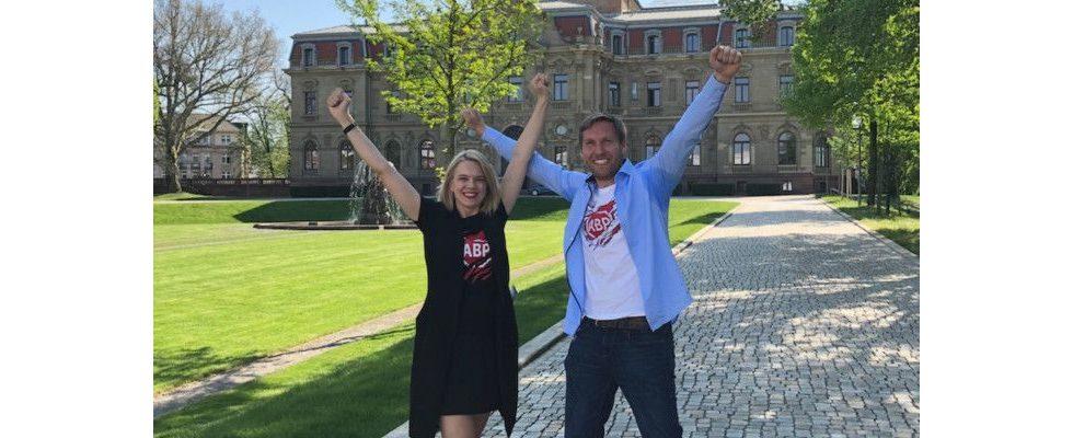 Eyeo feiert deutlichen Sieg gegen Springer vor BGH – So geht es für Adblock Plus weiter