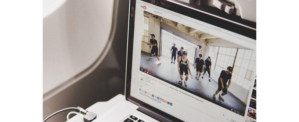 Video Marketing: Mit Data Driven Storytelling zu effizienteren Inhalten