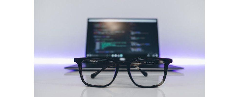 Künstliche Intelligenz im Personalwesen: 2 Ex-Googler bauen eine HR-Plattform ohne Vorurteile