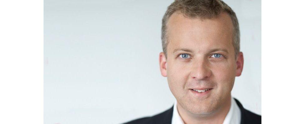 """""""Die größten Potentiale bei Advertisern sehen wir vor allem in der Effizienz"""" – Erik Siekmann, Digital Forward"""