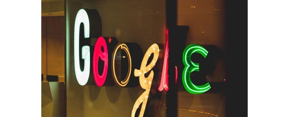 Google: Verschmelzung von AdWords und organischer Suche? Malware verwirrt SEOs