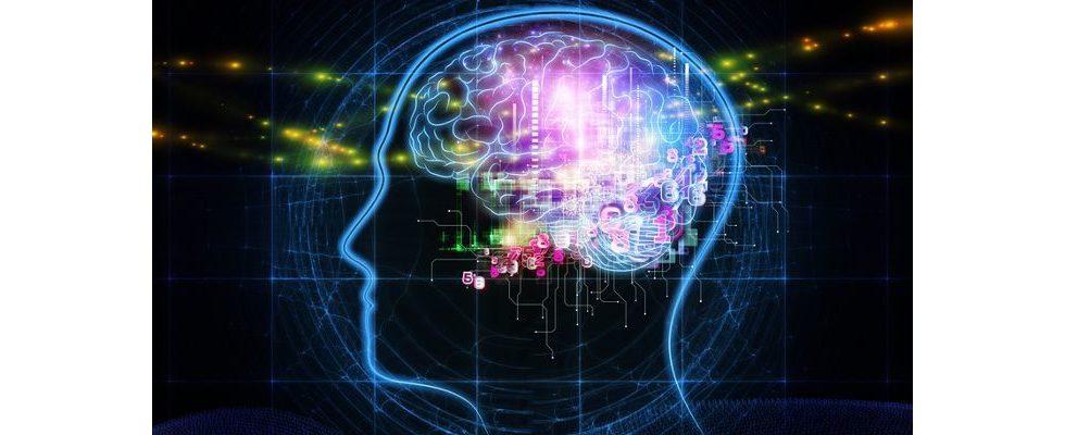 Künstliche Intelligenz wird neue Arbeitsplätze schaffen