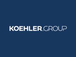 KOEHLER GROUP Holding GmbH