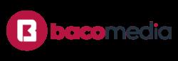 bacomedia