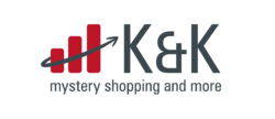K&K Mystery Shopping and more GmbH