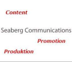 Seaberg Communications