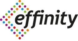 Effinity GmbH