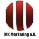 MK Marketing e.K.