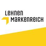 Lehnen Markenreich GmbH