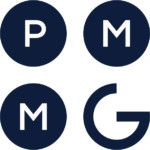 PMMG Group GmbH