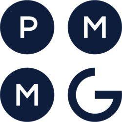 PMMG Group GmbH