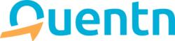 Quentn.com GmbH