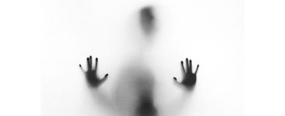 Sind Menschen mit psychopathischen Eigenschaften bessere Unternehmer?