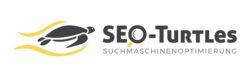 SEO-Turtles – Die SEO Agentur