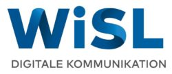 WiSL Digitale Kommunikation