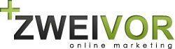 ZWEIVOR online marketing