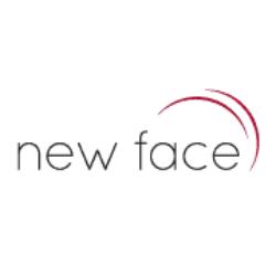 new face Werbeagentur GmbH