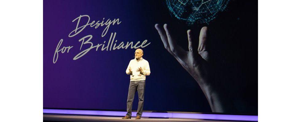 Marketing der Zukunft: Menschen kaufen Erlebnisse, nicht Produkte