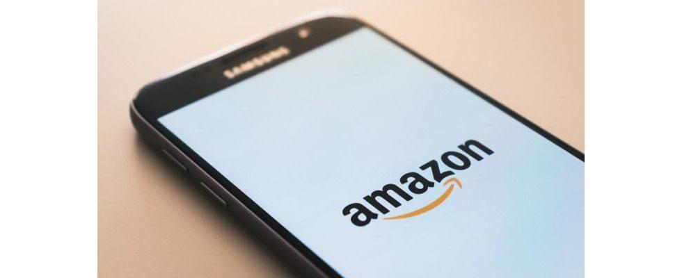 Amazon erpresst Seattle im Steuerstreit: Profite wichtiger als soziales Gleichgewicht