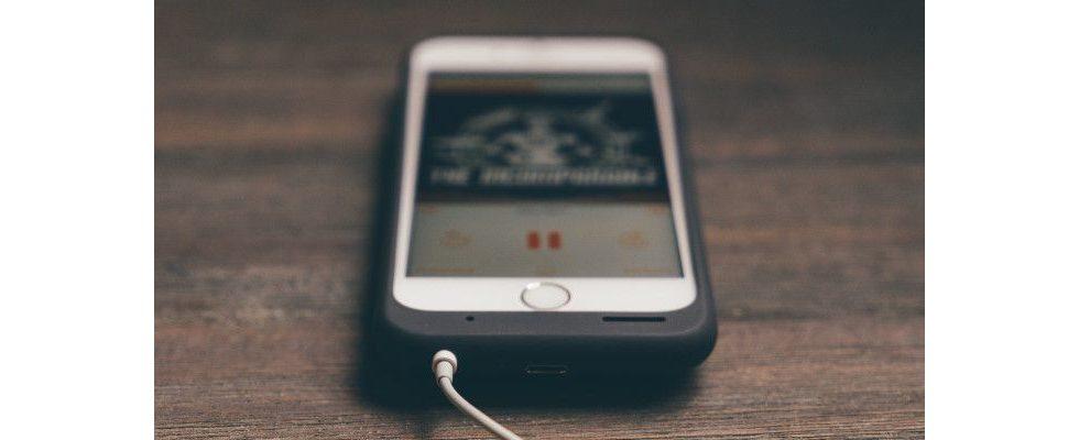 DoubleClick bietet Werbetreibenden Audio Ads bei Spotify und Co.
