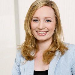 Caroline Küpfer