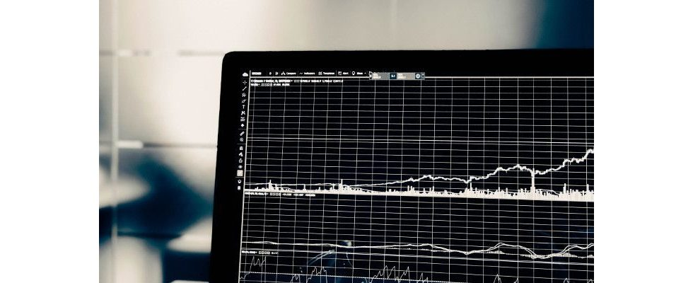 Schnelltest in 15 Minuten: Deine Digital Analytics im bundesweiten Vergleich