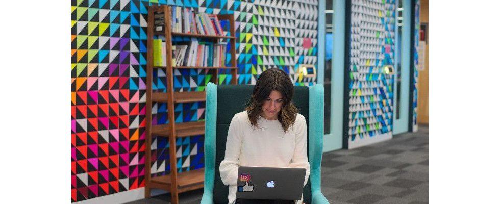 10/10 bei Facebook: Neues Bewertungssystem für Unternehmen