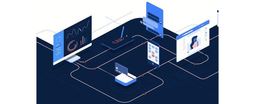 Facebooks Analytics App erlaubt unterwegs den Blick auf Metriken