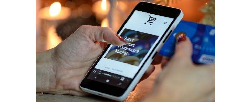 Walmarts neuer Online-Shop ist ein Gegenentwurf zu Amazon