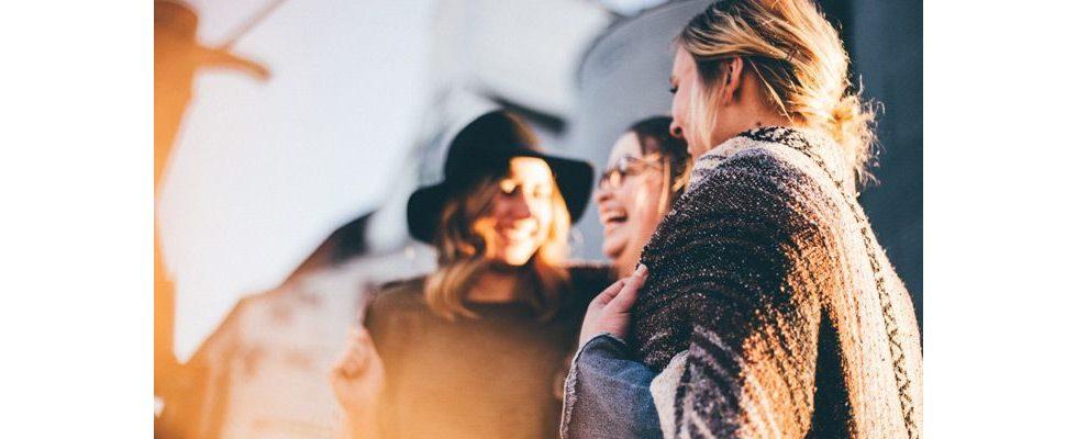 Influencer Marketing: Was es vor dem Einsatz zu beachten gilt