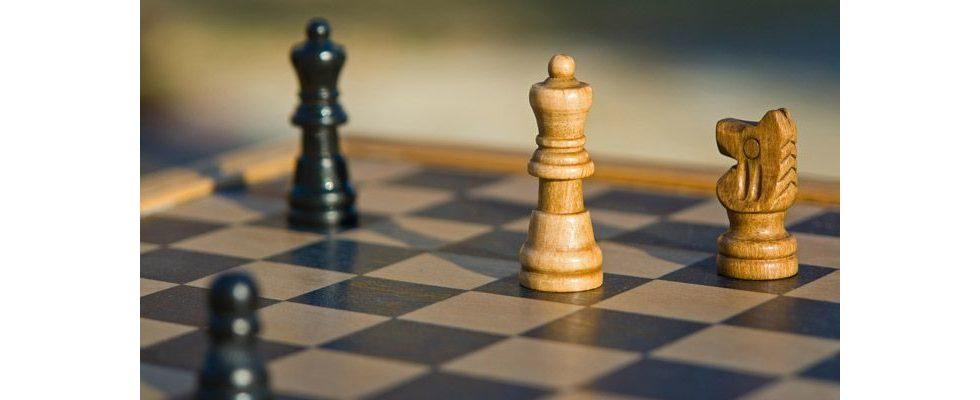 KI im Marketing – drei Beispiele aus der Praxis