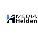 Media Helden
