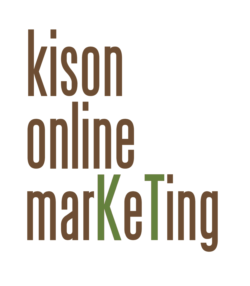 kison-online-marKeTing