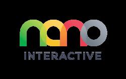 Nano Interactive GmbH