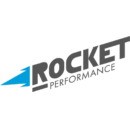 Rocket Performance