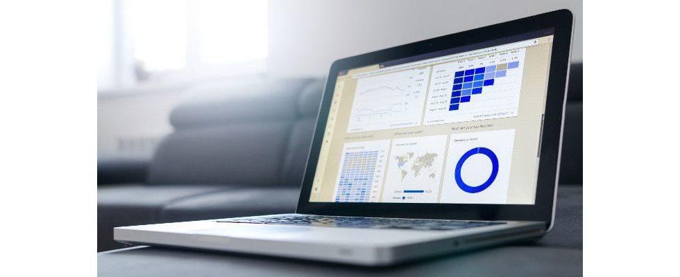 SEO-Sichtbarkeit maximieren: Special Interest Websites statt allgemeiner Portale versprechen Erfolg