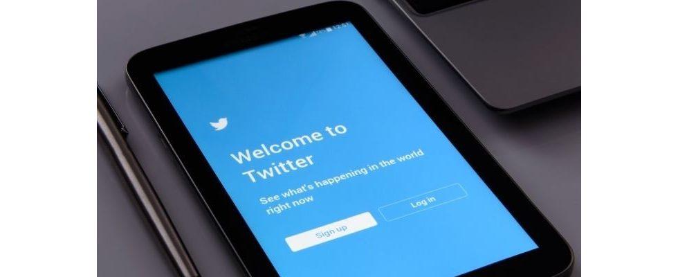Panne bei Twitter: Passwörter unverschlüsselt gespeichert