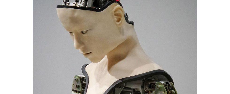 Werbepsychologie Revisited – Was hat sich durch Künstliche Intelligenz verändert?