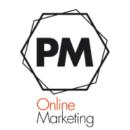 PM Online Marketing