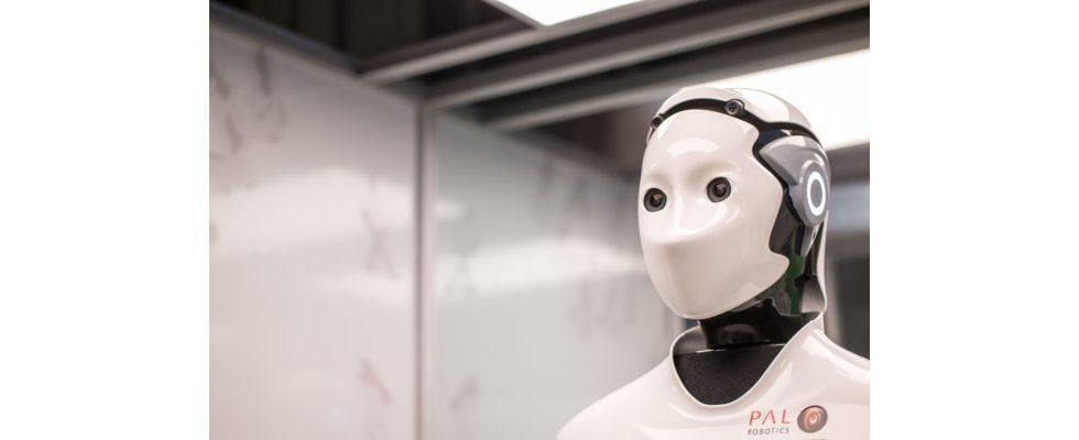 Automatisierung als Bedrohung? Studie gibt Aussichten für den Arbeitsmarkt