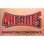 DIGITAL MARKETING 4HEROES CONFERENCE – München